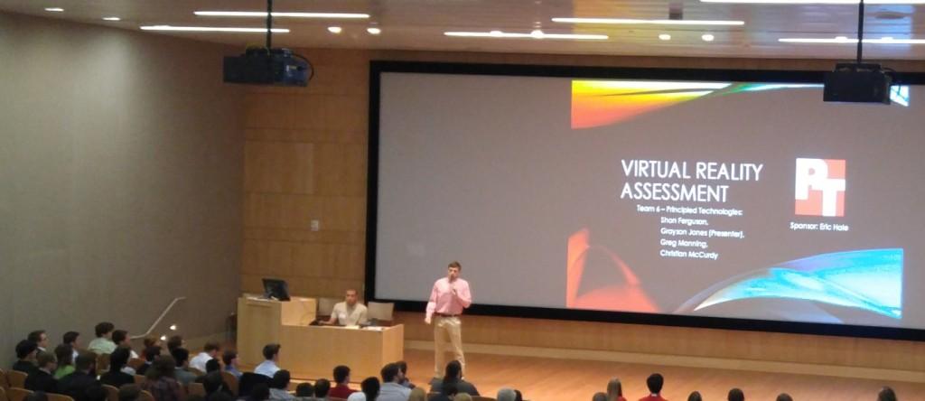 NCSU VR blog pic 1