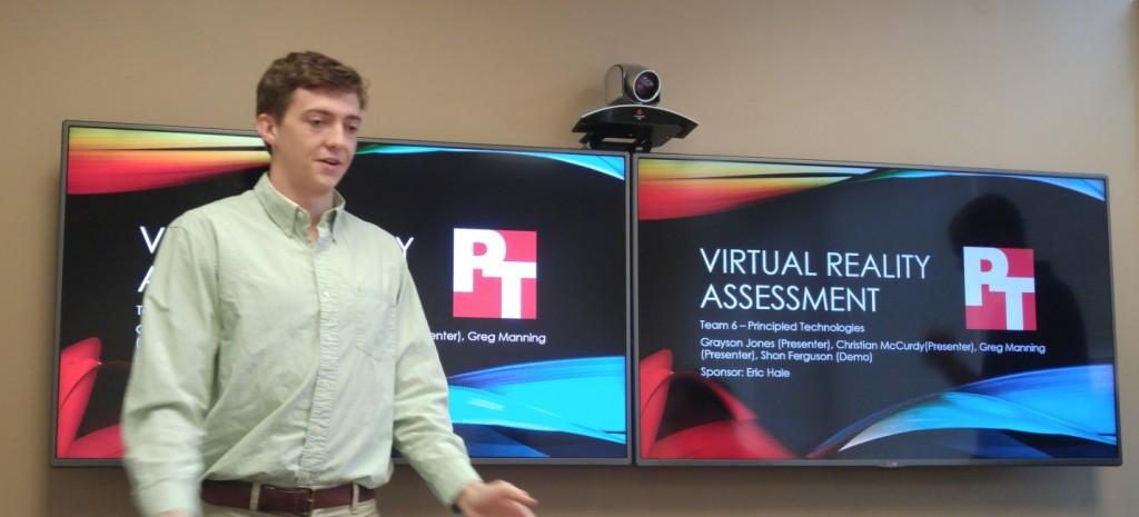 NCSU VR blog pic 3