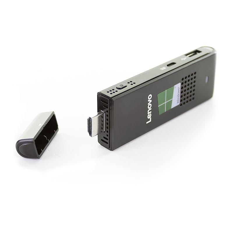spotlight device image