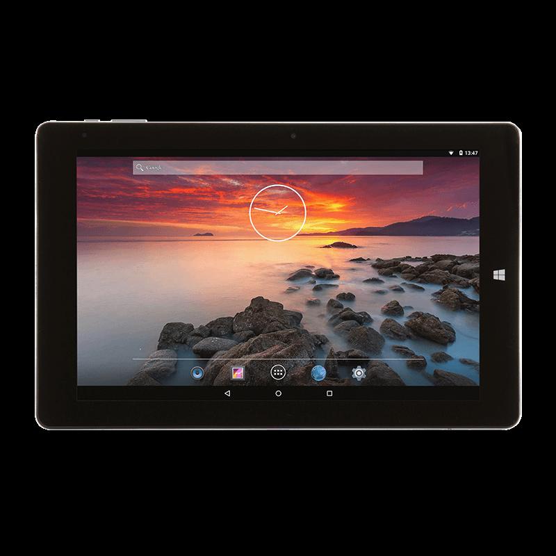 CHUWI HiBook 10.1