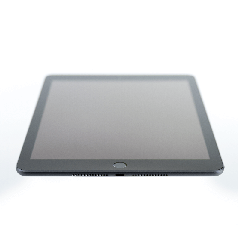 Apple iPad 9.7″