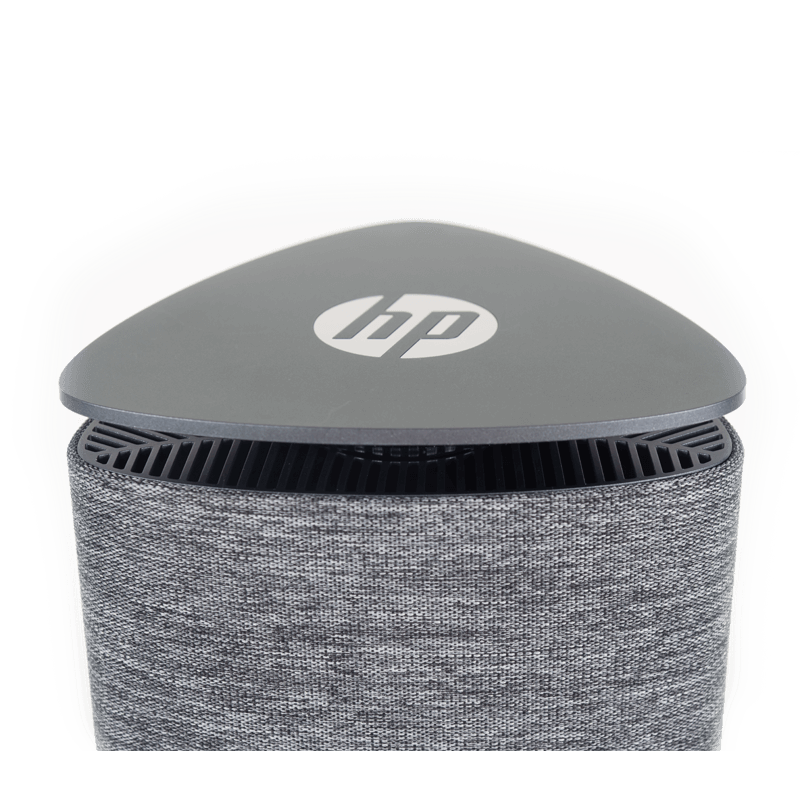 HP Pavilion Wave