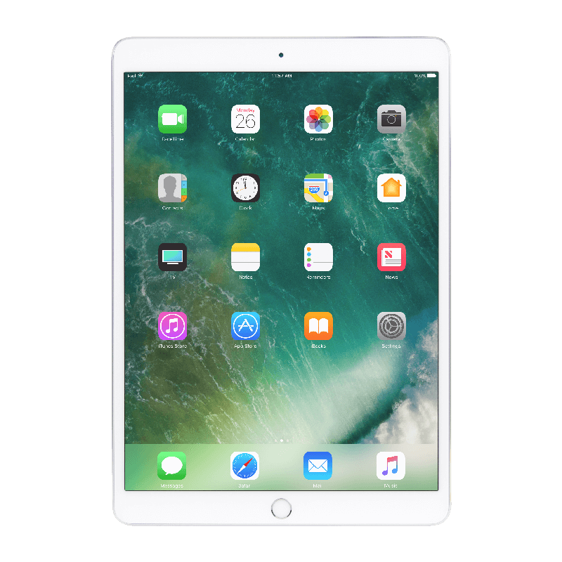 Apple iPad Pro 10.5″
