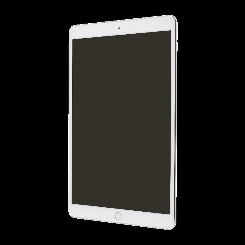Apple iPad Pro 10.5″