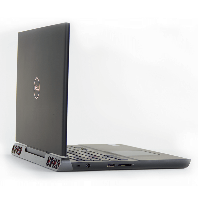 Dell Inspiron 15 7567 Gaming