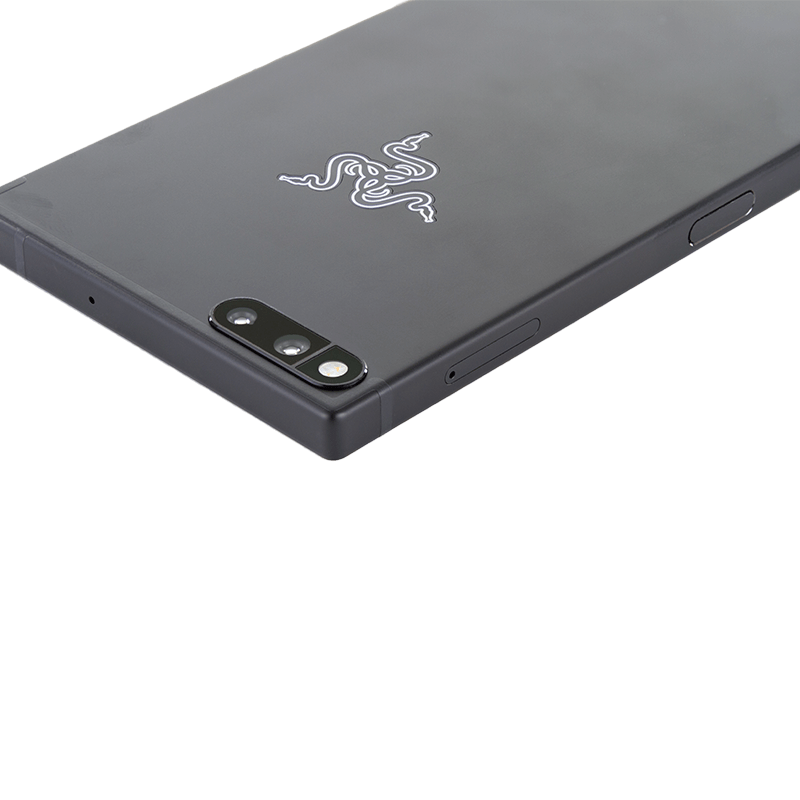 Razer Phone