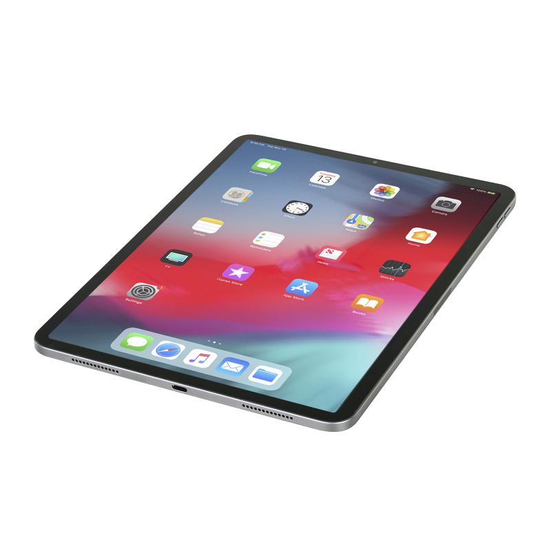 Apple iPad Pro 11″