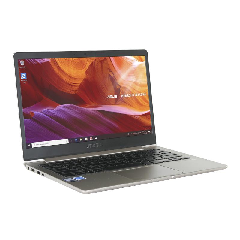 ASUS ZenBook 13 UX331A