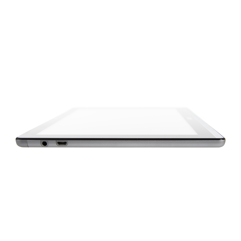 Acer Iconia One 10 (2018)