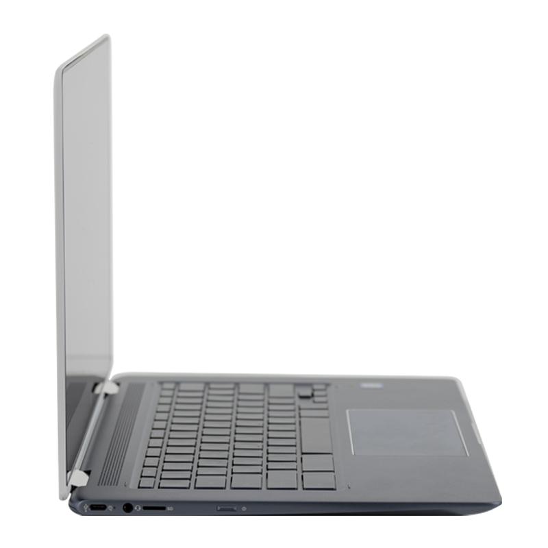 HP Chromebook x360