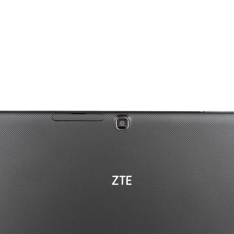 ZTE ZPad 10