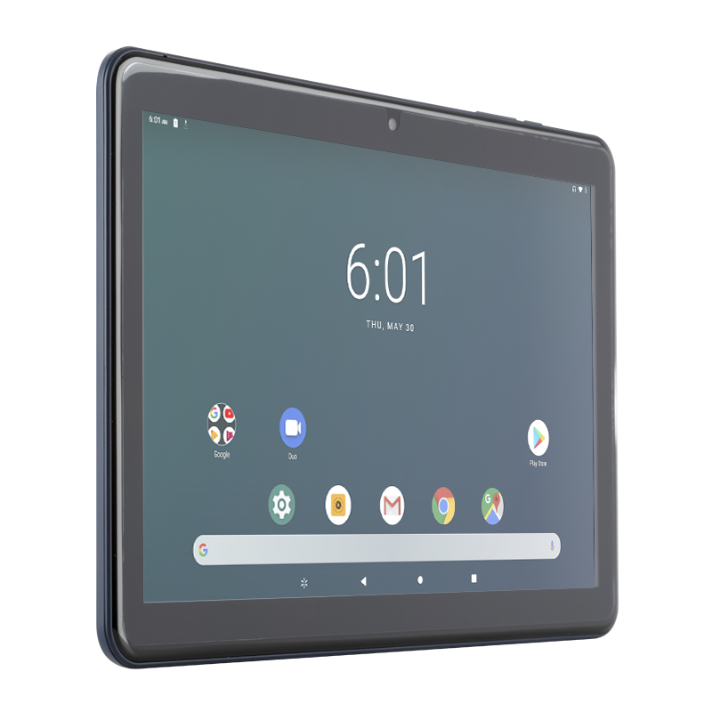Onn Android Tablet 10.1″