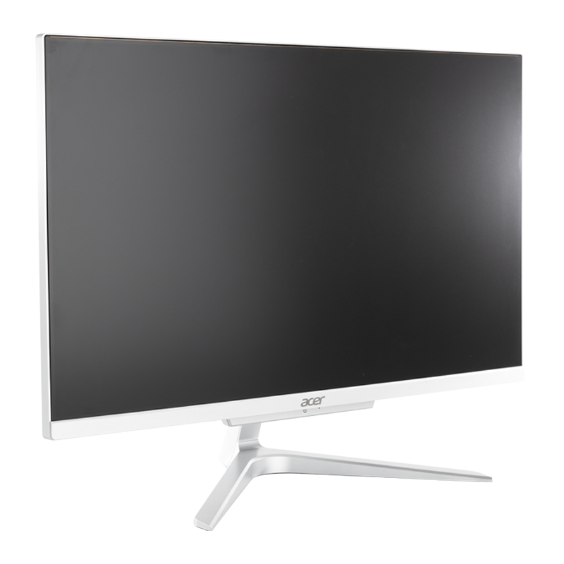 Acer Aspire C24 All-in-One