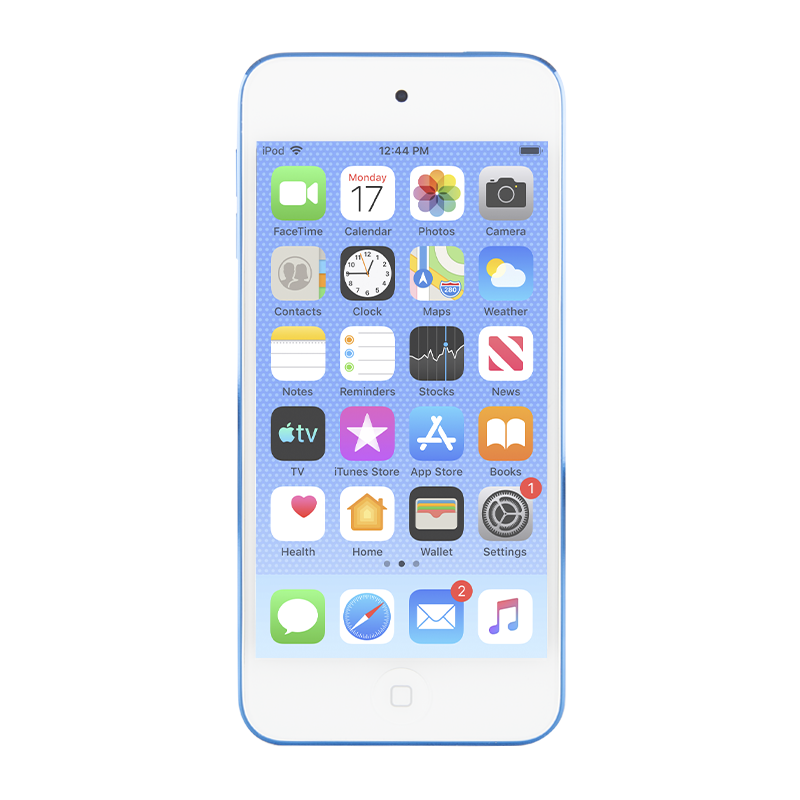 Apple iPod Touch (2019)