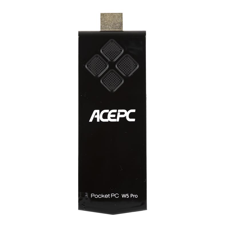 ACEPC W5 Pro Mini PC