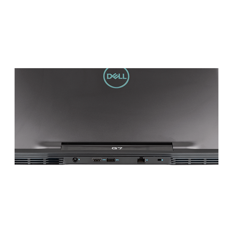 Dell G7 15 Gaming laptop