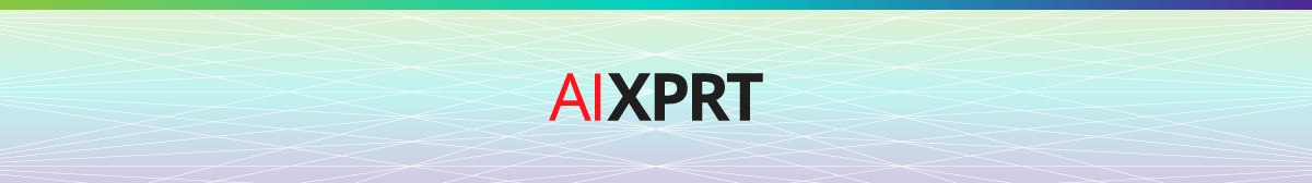 AIXPRT image
