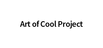 Art of Cool Project