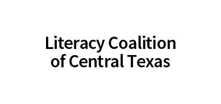 Literacy Coalition of Central Texas