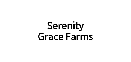 Serenity Grace Farms