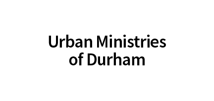 Urban Ministries of Durham