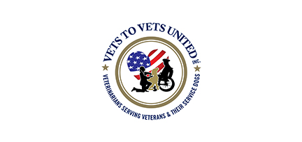 Vets to Vets United