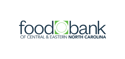 Food Bank of Central & Eastern North Carolina
