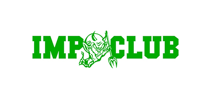 Cary Imp Club