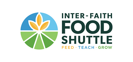 Inter-Faith Food Shuttle: BackPack Buddies