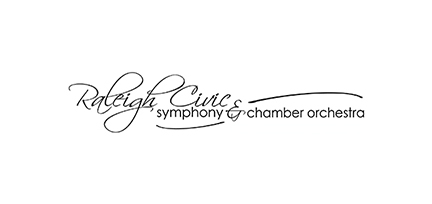 Raleigh Civic Symphony & Chamber Orchestra