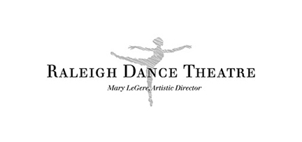 Raleigh Dance Theatre, Inc.